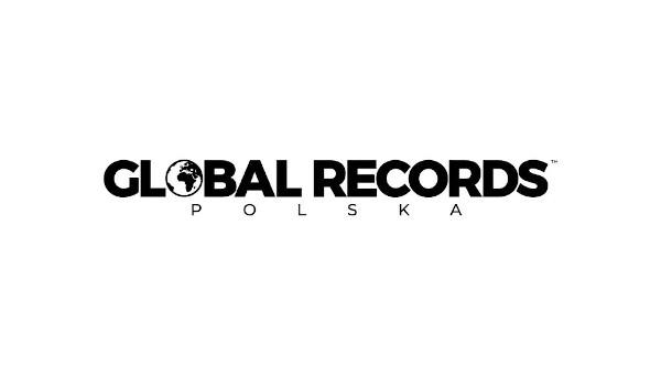 Global Records prezintă Global Records Polska