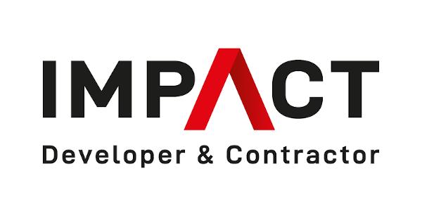 Impact Developer & Contractor îl numește pe Constantin Sebeșanu în funcția de Director Executiv