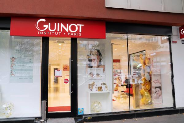 GUINOT INSTITUT Bucuresti