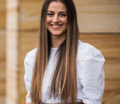 Ioana-Ilie Dobre se alătură BRINGO în calitate de Director General