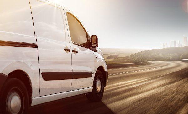 Tradus: Topul celor mai căutate vehicule comerciale rulate din România
