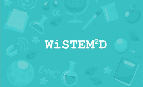 Lansarea celei de-a treia ediții a proiectului WiSTEM2D, derulat de Junior Achievement România în parteneriat cu Johnson & Johnson și dedicat orientării în carieră în domeniile Științei, Tehnologiei, Ingineriei, Matematicii, Manufacturii și Design-ului (STEM2D)