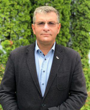 Zoltán Balogh preia de anul acesta poziția de Director Executiv Operațional în cadrul Vitacom Electronics