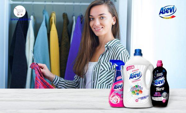4 culori care nu trebuie să lipsească din garderoba unei femei