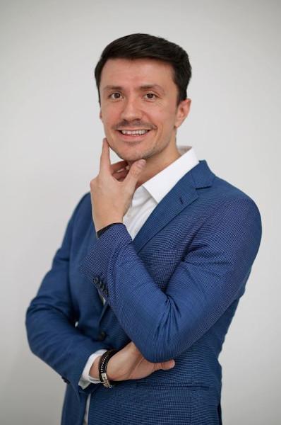 Alexandru Sgâncă