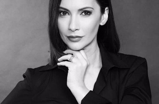 Andreea Berecleanu scrie un nou început la PrimaTV