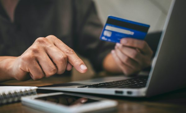 MerchantPro: Black Friday și Cyber Monday, a 13-a lună din an
