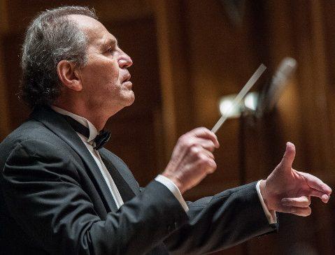 Concerte LIVE de la SALA RADIO: Mozart cântat pe vioara Stradivarius Elder-Voicu și Beethoven interpretat pe vioara lui Enescu