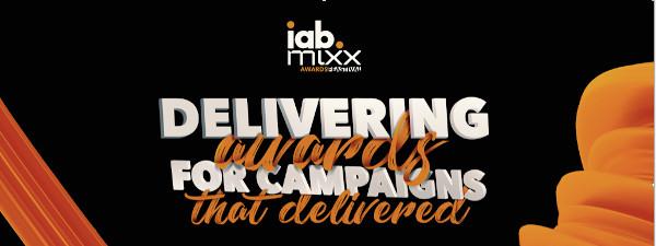 Am intors clepsidra pentru MIXX AWARDS Romania 2020: o saptamana pana la deadline