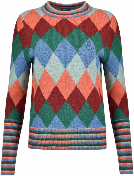 MONTEGO sweater