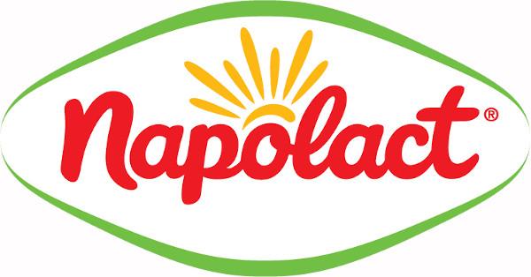 Noua campanie de comunicare Napolact te îndeamnă să lași tehnologia deoparte și să iei, alături de ai tăi, un mic dejun așa cum se cuvine