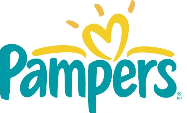 Pampers donează scutece Pampers Preemies Protection, special create pentru copiii născuți prematur, către cele mai mari maternități din România