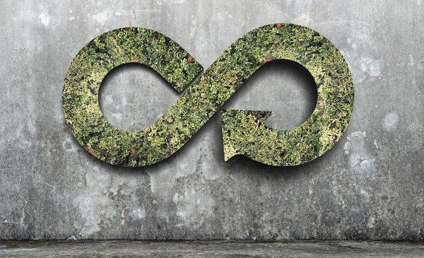 Saint-Gobain și-a stabilit strategia pentru a atinge neutralitatea emisiilor de carbon până în anul 2050