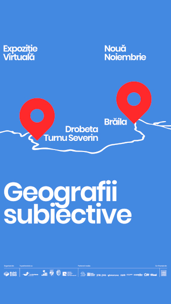 Story IG Geografii Subiective