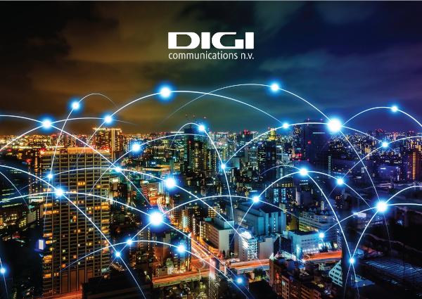 Vizual Digi Communications_v3