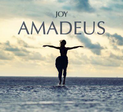 Amadeus lansează un album aniversar, la 20 de ani de la înființare, și se implică activ în lupta contra violenței domestice