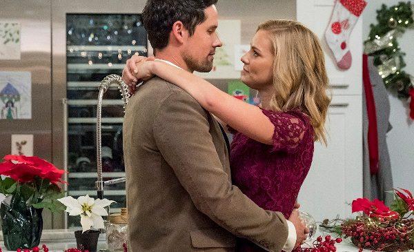 Crăciunul la DIVA: Filme de Crăciun în premieră, în perioada 3-8 noiembrie