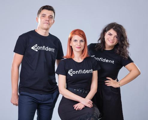 Confident Communications
