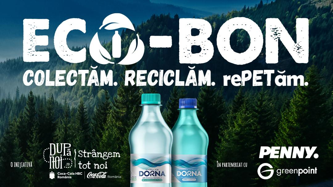 ECO-BON-ul