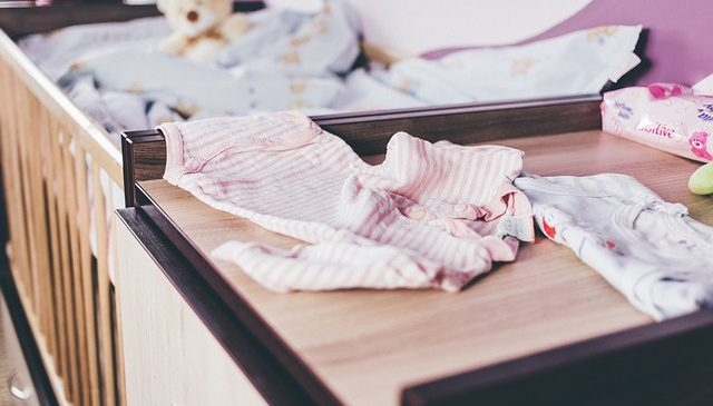 Tips For Smartly Dressing The Little One