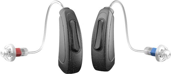 Alege să auzi mai bine cu aparatul auditiv KAMI – Audifon de la Clarfon