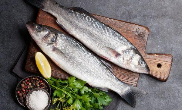 Piața locală a produselor din pește are o prognoză de creștere de circa 5%, din martie și până la sfârșitul lui 2020