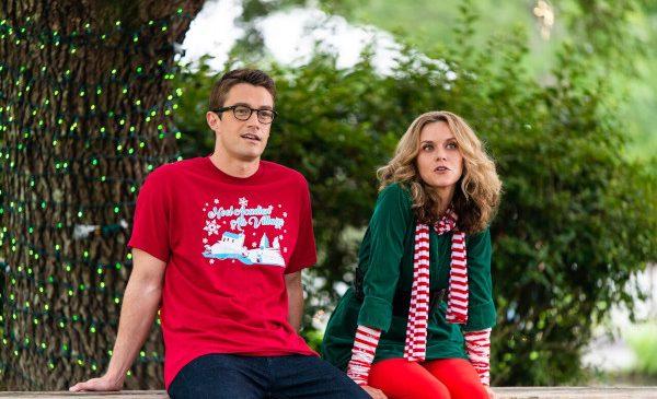 Crăciunul la DIVA: Filme de Crăciun în premieră, în perioada 20-26 noiembrie