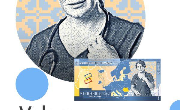 73% dintre românii de acasă subestimează valoarea banilor trimiși de diaspora