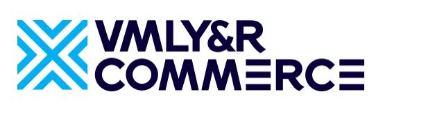 Geometry se alatură VMLY&R pentru a forma noua divizie globală VMLY&R Commerce