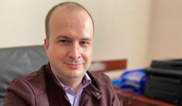 Un cercetător român, câștigător al unui grant de aproape 1,5 milioane de euro din partea Consiliului European pentru Cercetare