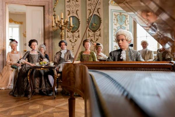 BetaFilm_Louis van Beethoven_copyright 2020 EIKON Media ARD Degeto WDR ORF Dusan Martincek