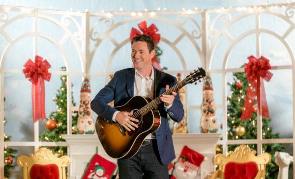 Filme de Crăciun în premieră, în perioada 8-15 decembrie