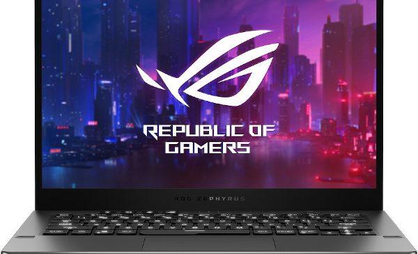 ELKO Romania anunță disponibilitatea noului laptop de gaming – Asus ROG Zephyrus G14