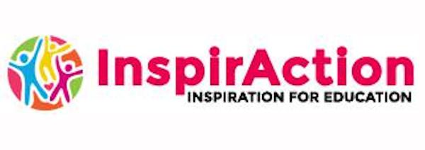 Asociația InspirAction și LIDL susțin dezvoltarea personală și profesională a tinerilor din Brăila