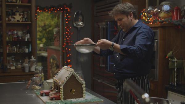 Decembrie, luna dedicată exclusiv Crăciunului la TV Paprika