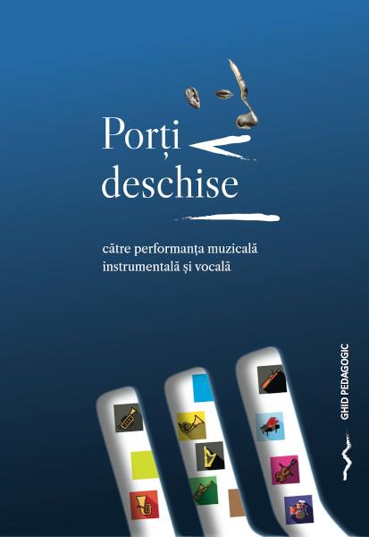 Performart_ghid pedagogic