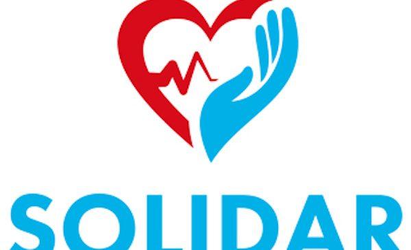 Smithfield România finanțează proiecte medicale în valoare de 280.000 euro