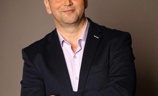 Vlad Sterescu va coordona echipa de știri Focus, de la Prima TV