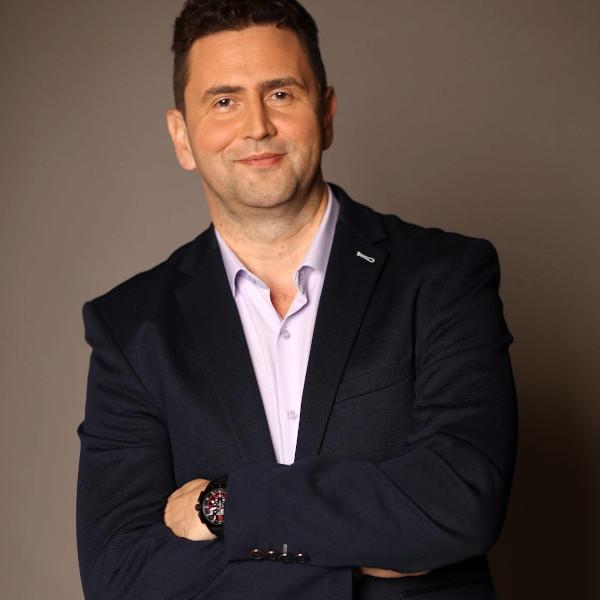 Vlad Sterescu
