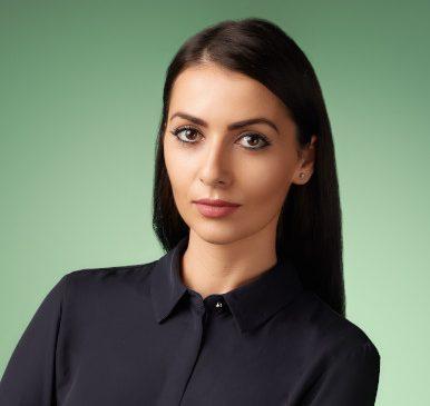 Cushman & Wakefield Echinox a consiliat Mitiska REIM la vânzarea unei proprietăţi din Braşov către Leroy Merlin România