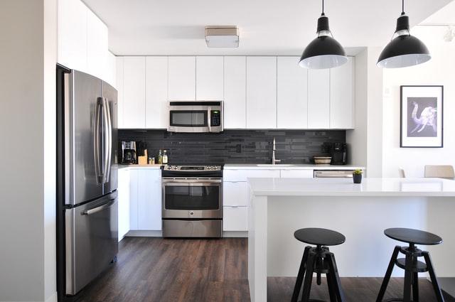 idei design casa frumoasa