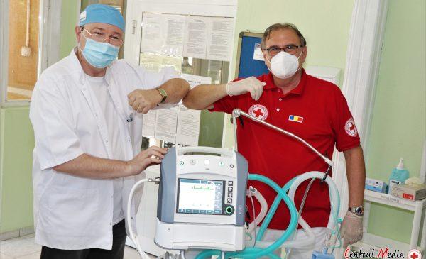 Fundația Orange România a investit peste 1,3 milioane EUR în 2020 pentru a susține comunitatea în contextul pandemiei COVID-19