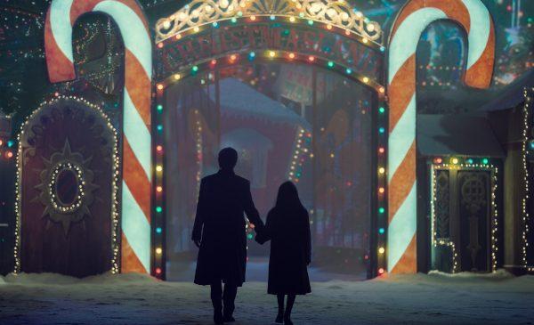AMC începe noul an cu două premiere de seriale, unul după altul: Fargo – sezonul 4 și NOS4A2 – sezonul 2 se vor difuza din 4 ianuarie