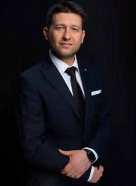 Paul Zarzără se alatură Directoratului UNIQA Asigurări