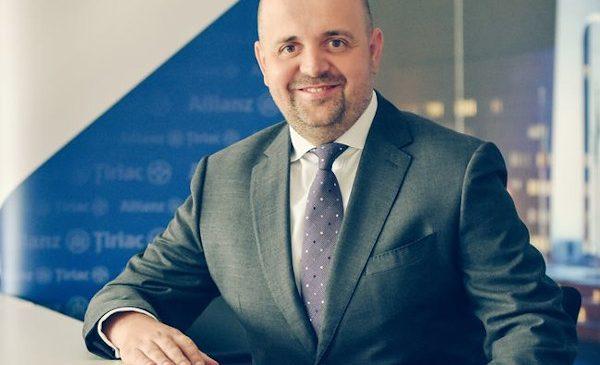Rezultate Allianz-Țiriac în T1 2021: un start încurajator și accelerarea simplificării pentru clienți și partenerii de distribuție