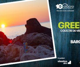 Zece locuri din România surprinse în fotografii premiate la concursul Green Mania
