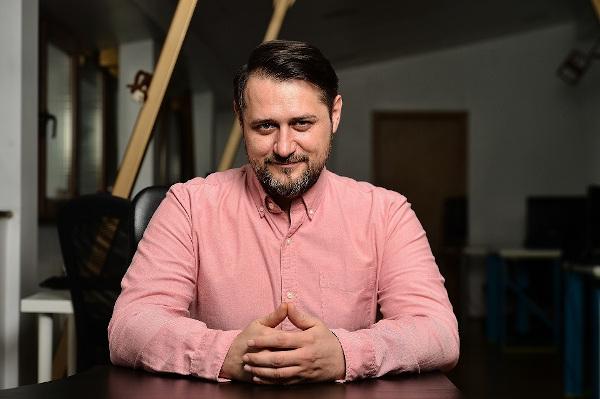 Bogdan Lițescu