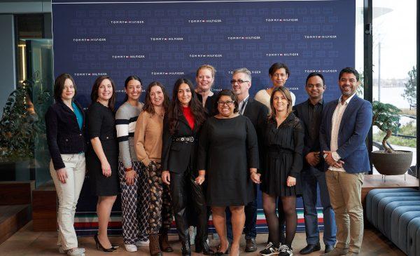 Tommy Hilfiger invită anteprenorii sociali să participe la Tommy Hilfiger Fashion Frontier Challenge