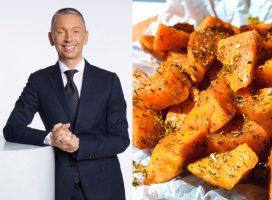 Cartofii clasici sau cartofii dulci? Nutriționistul Gianluca Mech ne spune care sunt mai sănătoși