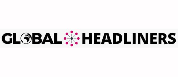 Comedia are o nouă casă: Global Headliners